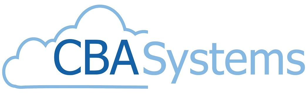 CBA Systems